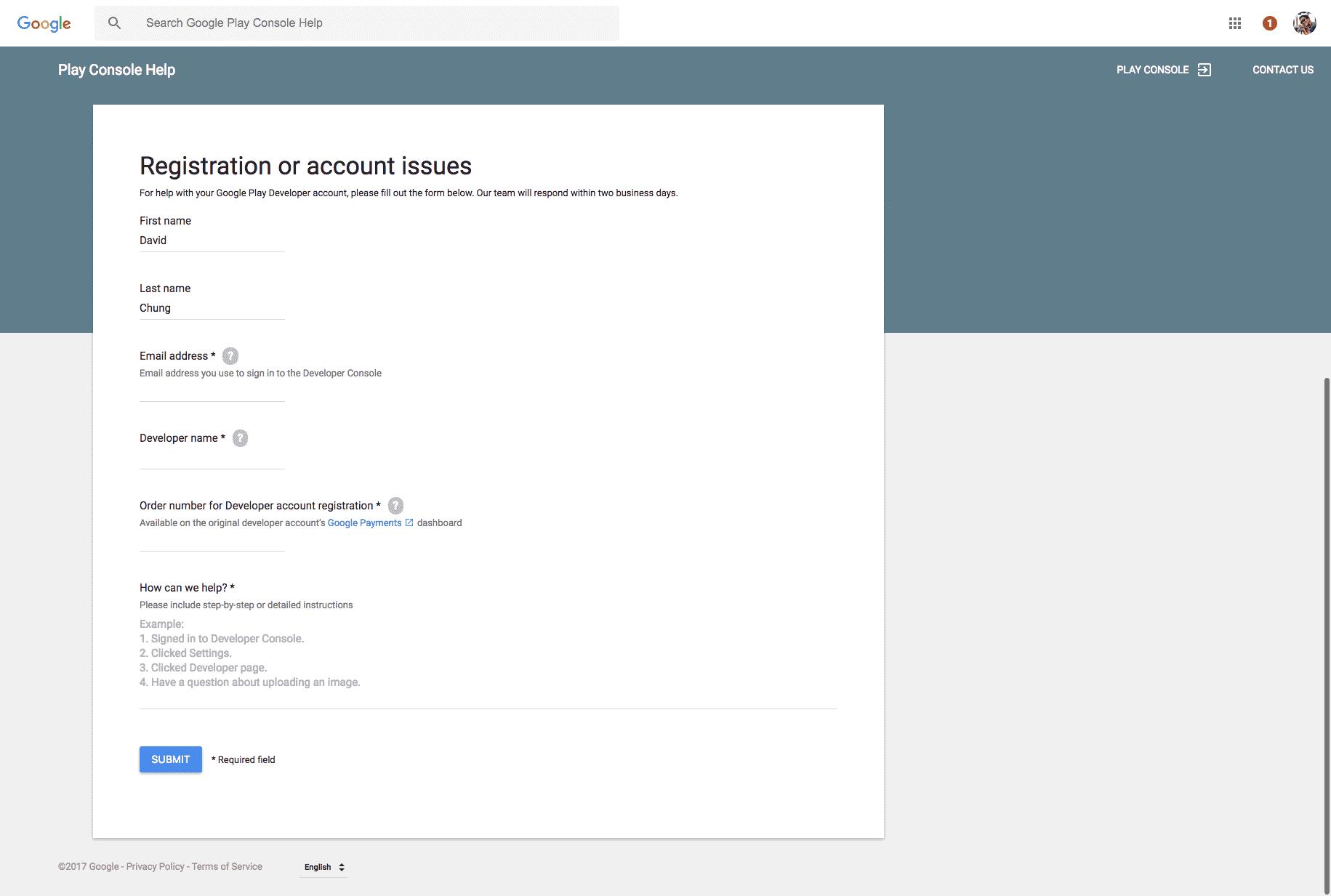 googles play developer cons - HD1831×1233