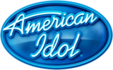 http://davechung.com/wp-content/uploads/2017/05/American_Idol_logo-160x100.png